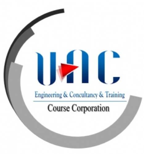 Uac Mühendislik Danışmanlık Eğitim Gözetim Denetim Muayene Ve Laboratuvar Hizmetleri logo