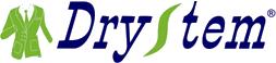 Drytem Kuru Temizleme logo