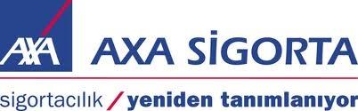 Bucak Sigorta Aracılık Hizmetleri Ltd Şti logo