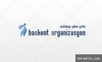 BAŞKENT MASA SANDALYE ÇADIR KİRALAMA ANKARA 506 880 49 90 logo